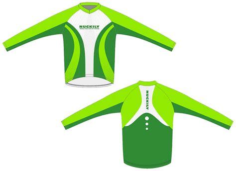 Bmx Downhill Jersey Bmx Jersey Design Template