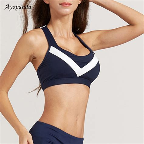 Bra Sport Models Breathable High popular sports bra buy cheap sports bra lots