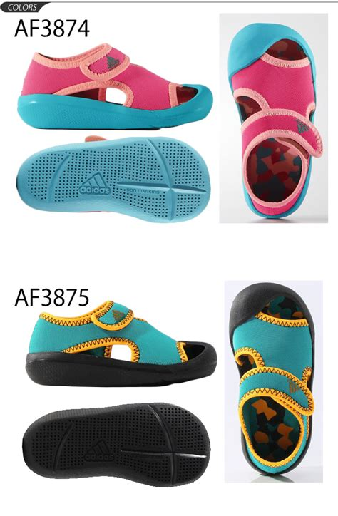 apworld rakuten global market baby shoes adidas adidas shoes baby sandals baby