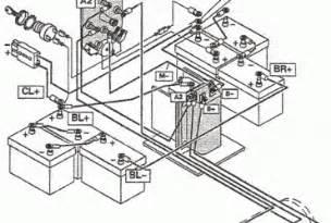 2010 ezgo wiring diagram wedocable