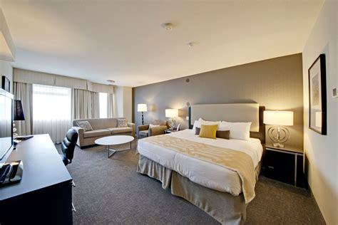 hotels in kamloops with in room coast kamloops hotel conference centre refreshed 9 million dollar renovation results in