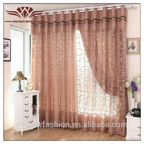 wall curtains for parties wall drapes for party custom made curtains drapes sheer