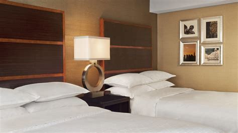 two bedroom hotel suites in nyc sheraton new york times square penthouse suite