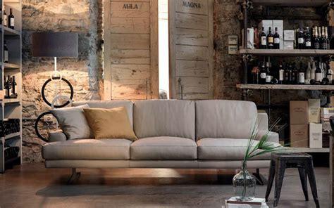 divani di qualit 224 di rosini divani