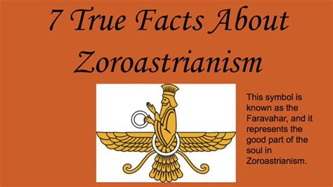 image facts 7 true facts about zoroastrianism
