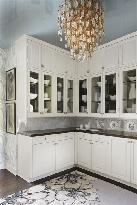 charming butlers pantry ideas    butlers pantry