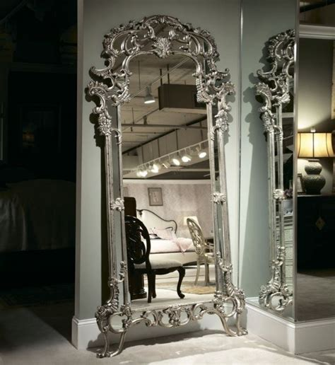jessica mcclintock home decor furniture and american drew jessica mcclintock silver veil