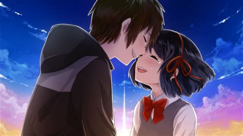 Anime 1 Hour Mix by 1 Hour Anime Mix Beautiful Emotional Anime