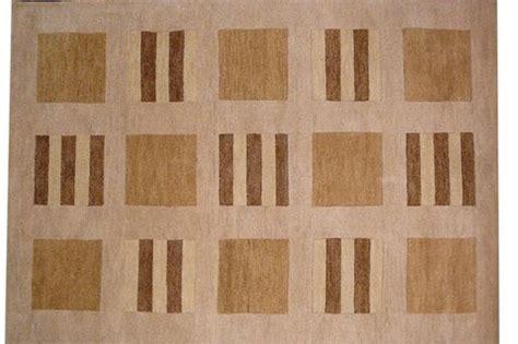 tappeti moderni firenze tappeti handtuft india tappeti classici firenze