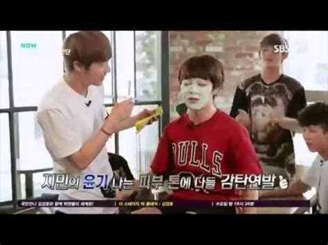 bts funny moments bts funny moments gentleman youtube