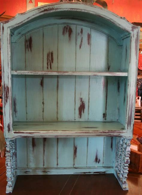Distressed Turquoise Furniture by 17 Best Ideas About Distressed Turquoise Furniture On Turquoise Furniture Shabby
