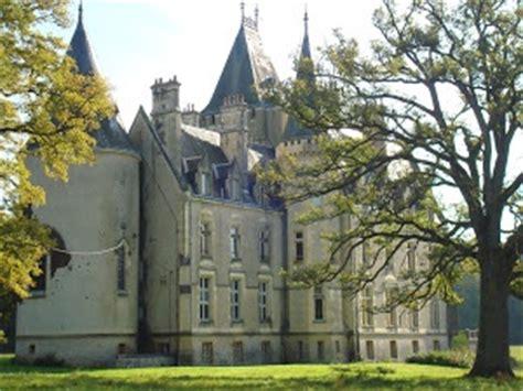 sullivan castle ireland les 47 meilleures images 224 propos de irish chateaux the