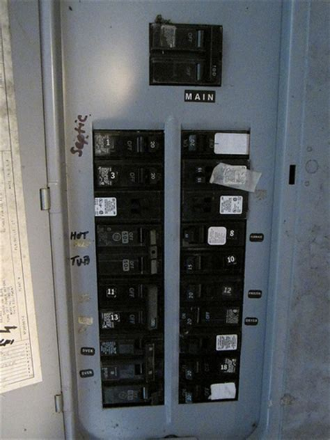 where to buy fuses for house house fuse box flickr photo sharing