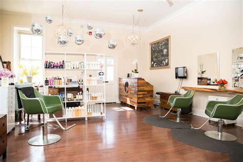 black hair salons in charleston wv culture hair studio 29 reviews hair salons 7201