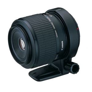 Lensa Canon Mp E65mm canon mp e65mm f2 8 1 5x ống k 237 nh