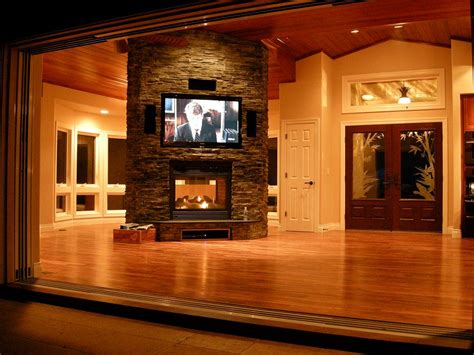 rooms with fireplaces ronald w howard designer and artist