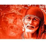 Sai Baba Wallpaper Full Size Download – Fine HD