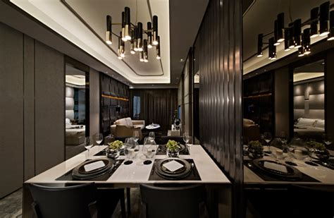 top interior designers top interior designers steve leung studio