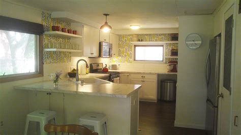 Microwave Coty time 2 remodel llc 2017 residential kitchen photo galleries nari