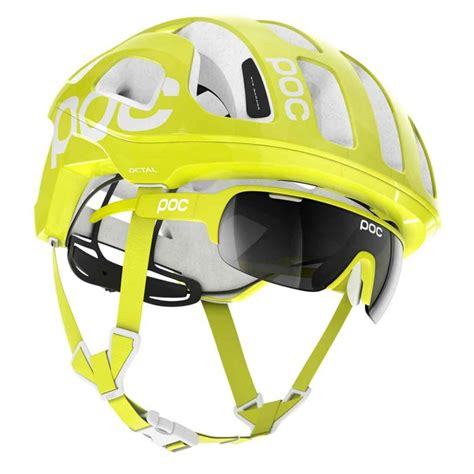 helmet design france emerging gear outdoor products this week