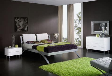 interior design ideas fantastic modern bedroom paints designer bedroom colors home designs