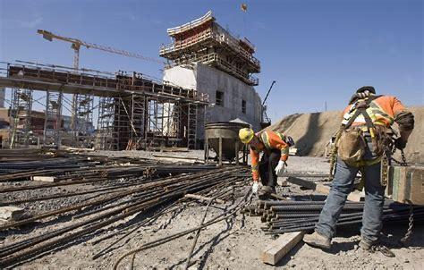 banche italiane all estero le imprese di costruzione italiane all estero triplicano