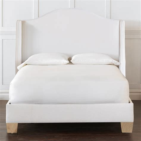eastern accents bedding eastern accents bedding eastern accents grey white and tan