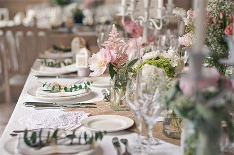 theme mariage rose et taupe tons blanc taupe et rose pastel d 233 co soir 233 e pinterest
