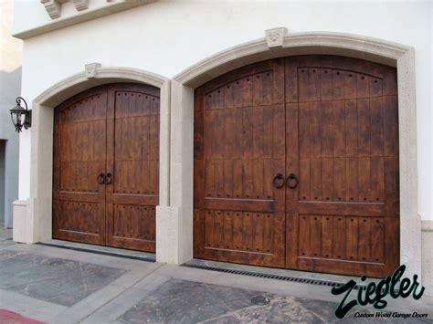 Overhead Door Inc Best Overhead Door Wood Garage Doors Wooden Overhead Door Paint Grade Garage Doors Top