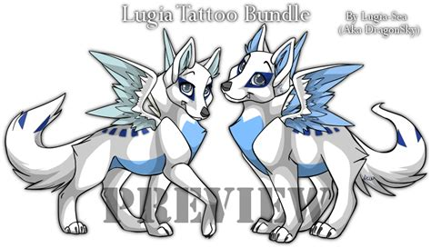lugia tattoo pin pin entei coloring pages genuardis