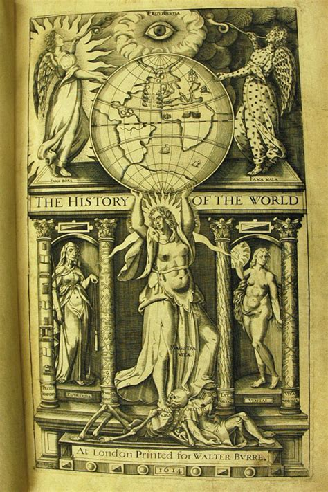 history of the world opinions on history of the world