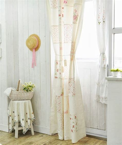 1000 images about curtains on pinterest