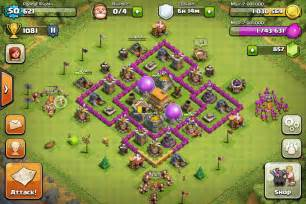 Best th6 trophy base car tuning