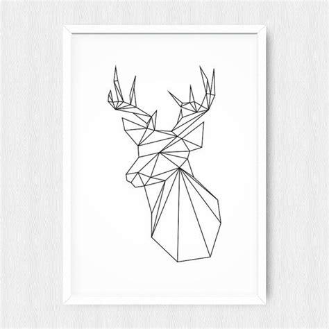 17 meilleures id 233 es 224 propos de d 233 corations tours de impressionnant origami chambre bebe 9 17 meilleures