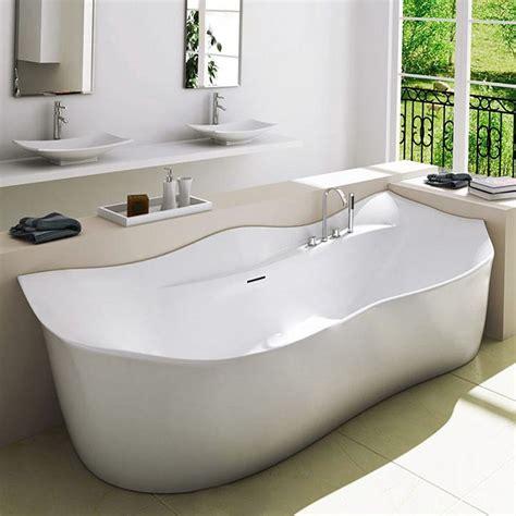 baignoire ilot discount baignoire ilot promo rb87 jornalagora