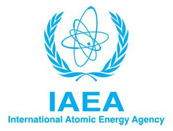 international atomic energy agency iaea all other neo sagt november 2011