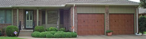 Overhead Door Salina Ks Home Cheney Door Co Kansas Garage Doors Openers Entry Doors Doors Patio Doors