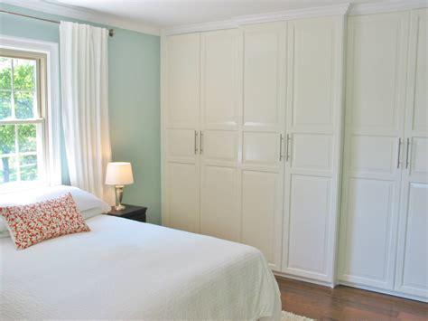 plain white bedroom door beauteous 60 plain white bedroom door design decoration of best 10 white interior doors ideas