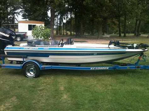 gator boats pro gator boats for sale