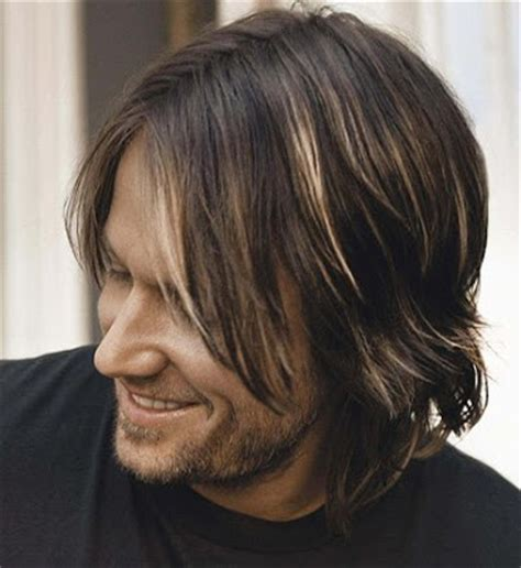 country haircut men keith urban hairstyle cool men s hair