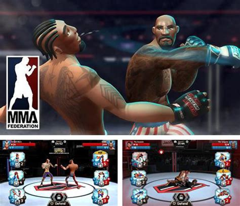 ufc full version apk free download android fighting games download free fighting games for