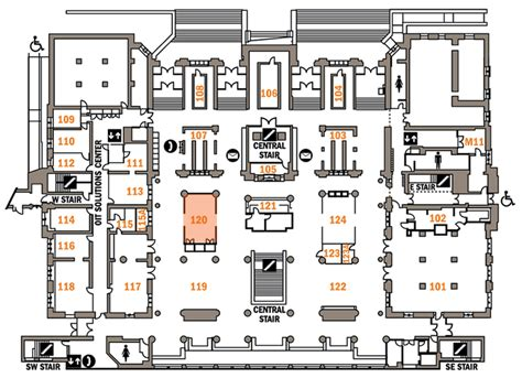 sari sari store floor plan 100 100 store floor plan floor plans 100 level