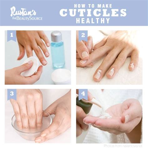 how to take care of the hair cuticle how to take care of the hair cuticle 25 best ideas about