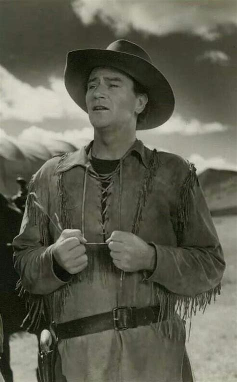 film western john wayne in italiano 1399 best images about quot john wayne quot quot great american quot on