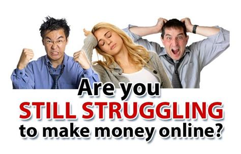 Making Money At Home Online - remarkable ways to get paid daily online