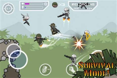 doodle army boot c free doodle army 2 mini militia combattimenti