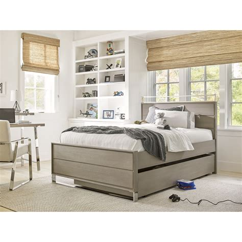 darvin furniture bedroom sets smartstuff axis full bedroom group darvin furniture