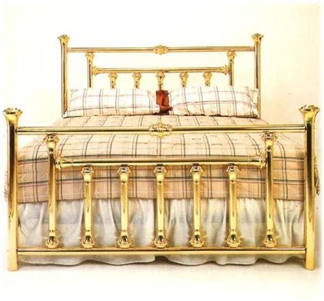42 best brass beds images on pinterest 3 4 beds brass