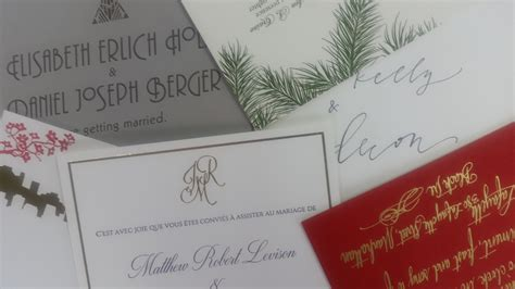 custom wedding invitations nyc custom wedding suite letterpress invitation printing nyc publicide inc