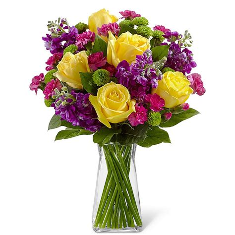 flowers gift get well flowers and gifts delivered same day